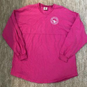 Women's southern shirt company long sleeve